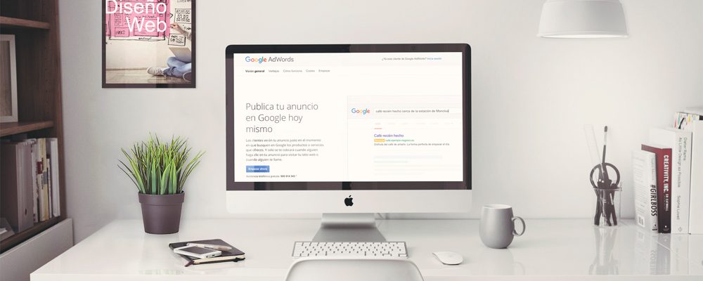 slider-marketing-mussol-google-adwords