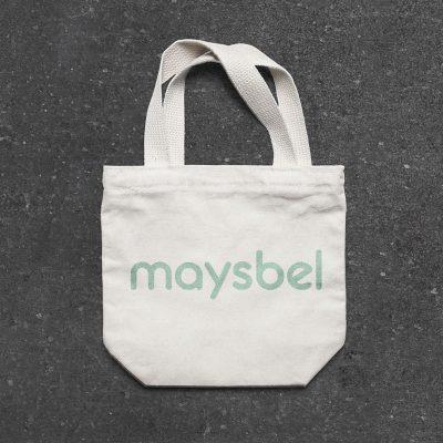Maysbel-bolsa-3