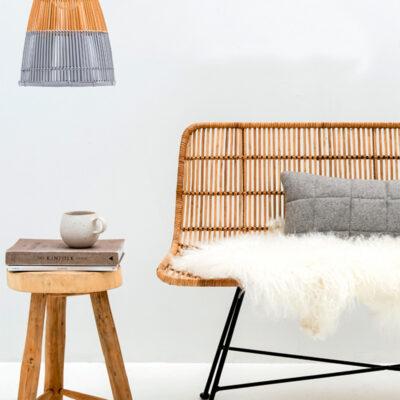 banco-rattan-bloomingville-ref-23004932-interiorismo-miigloo-decoracion-mobiliario-vila-real-castellon-valencia-3